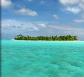 22-mooiste-bounty-eilanden