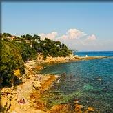 Top 40 mooiste stranden van Europa