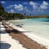 Stranden-Playa-del-Carmen