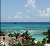 Vakantie-Playa-del-Carmen-Mexico