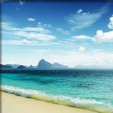 Playa del Carmen – Weer, weersverwachting & klimaat