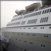 cruise-hotel-rotterdam