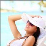 Bounty-eiland: Gilli-eilanden (Indonesië)