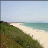 Costa de la Luz – Eén van de mooiste costa's van Spanje