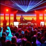 Stappen & uitgaan in Playa del Carmen – Bars, clubs & disco's