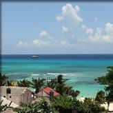 Playa del Carmen – Verblijf, Weer, Excursies & Meer…