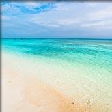 Bounty-eiland: Yaeyama-eilanden (Japan)