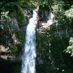 Bounty-eiland: Taveuni & Kadavu (Fiji)