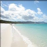 Bounty-eiland: Straat Torres-eilanden (Australië)