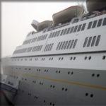 Review: Cruise hotel SS Rotterdam – Overnachten op een echt cruiseschip