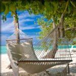 De 13 belangrijke redenen om op vakantie te gaan